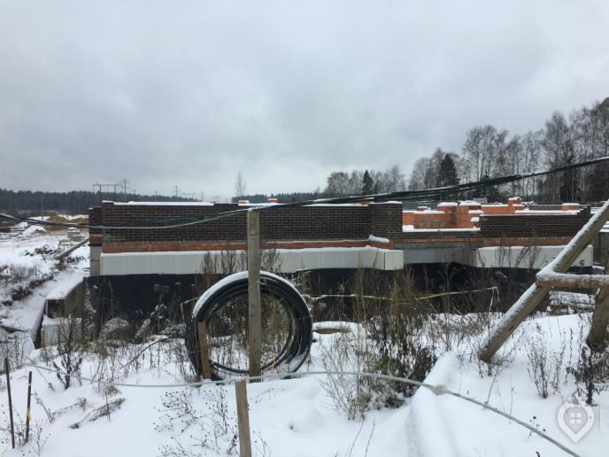 "ЖК ""ЗаМитино"": за МКАДом, за лесом, за объектами инфраструктуры - Фото 16"
