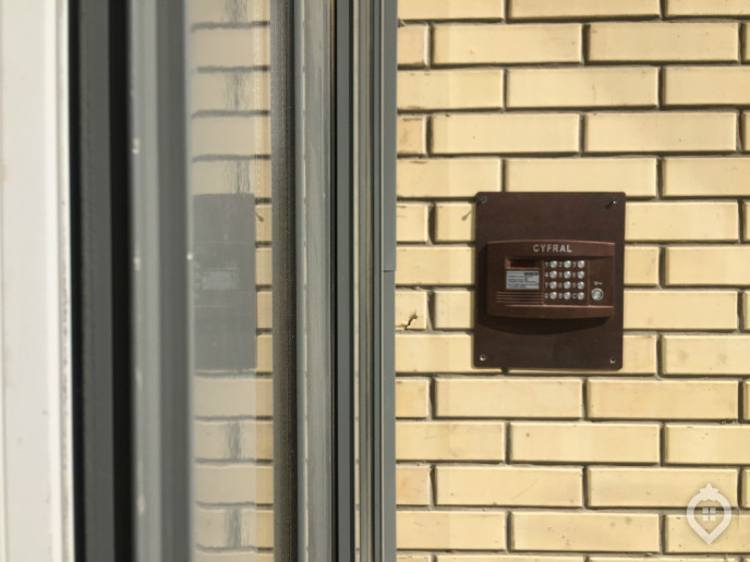 """ЖК """"Афродита-2"""": дома средней этажности от неторопливого застройщика - Фото 28"""
