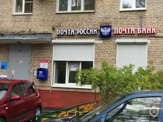 """ЖК """"Левобережный"""": остров без сокровищ - Фото 62"""