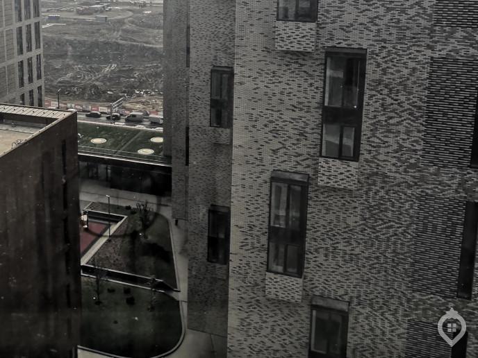 """ЖК """"ЗилАрт"""": жизнь на культурном полуострове - Фото 45"""