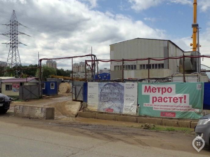 """ЖК """"Татьянин парк"""": город рядом с МКАД - Фото 15"""