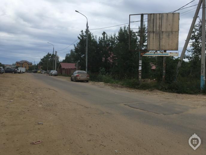 """ЖК """"Румянцево парк"""": бизнес-класс с промзоной через дорогу - Фото 54"""