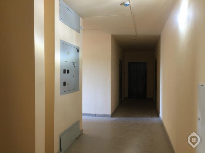 """ЖК """"Афродита-2"""": дома средней этажности от неторопливого застройщика - Фото 33"""