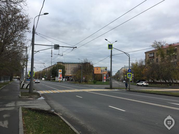 """ЖК """"Фонвизинский"""": скромный паркинг, но до метро 100 метров - Фото 30"""