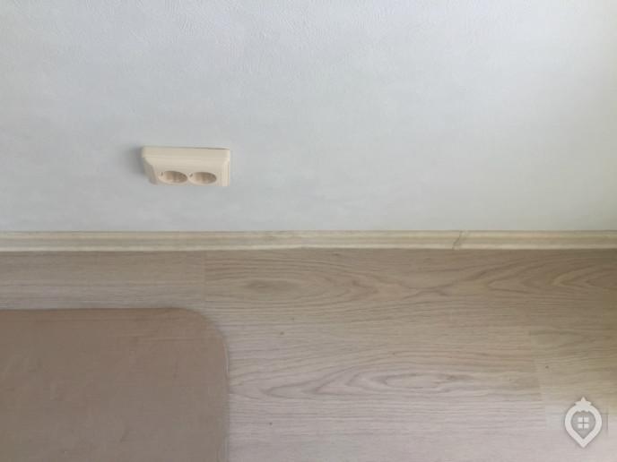 """ЖК """"Афродита-2"""": дома средней этажности от неторопливого застройщика - Фото 52"""