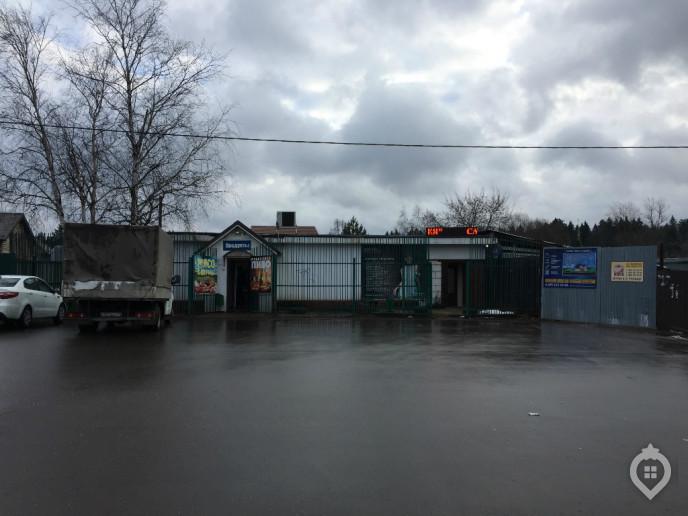 """ЖК """"Борисоглебское"""": в плену автомобильной зависимости - Фото 62"""