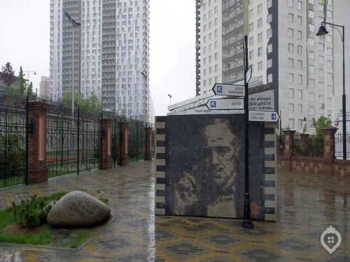 """ЖК """"Арт"""": жить в картине - Фото 32"""
