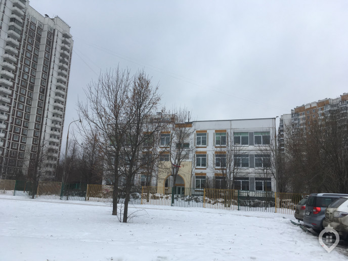 "Апарт-комплекс ""Ситимикс"": самая дешёвая новостройка на юго-западе столицы - Фото 68"