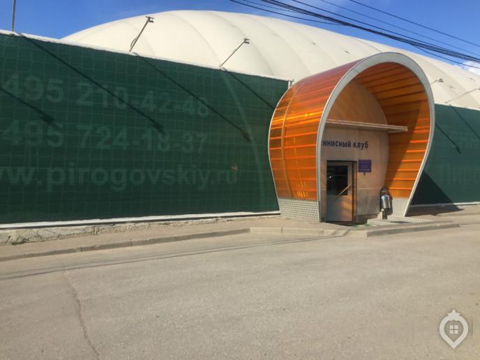 """ЖК """"Афродита-2"""": дома средней этажности от неторопливого застройщика - Фото 70"""