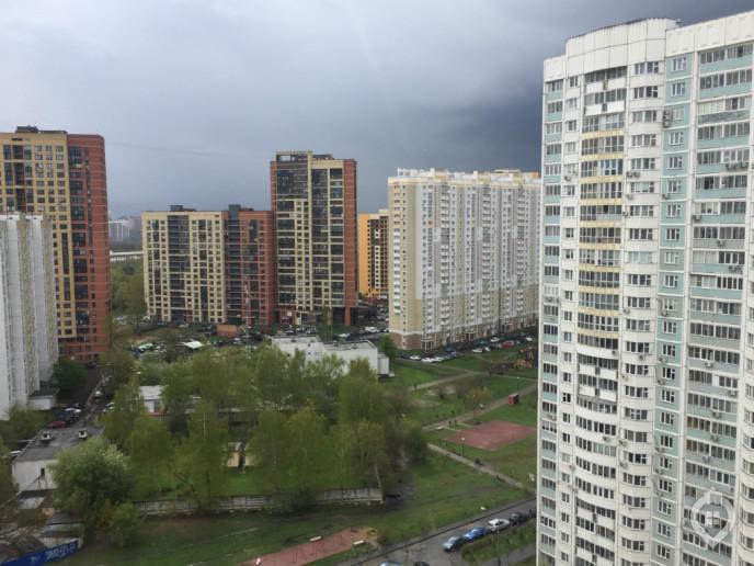 """ЖК """"Левобережный"""": остров без сокровищ - Фото 11"""