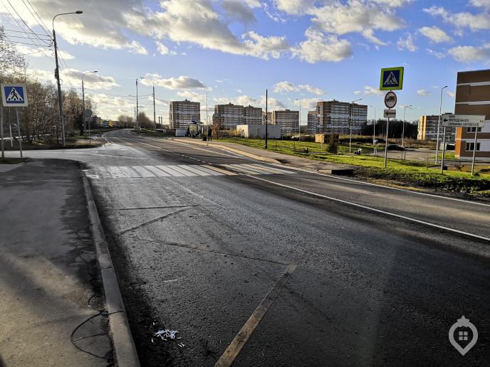 """ЖК """"Цветочные поляны"""": спальный район в ожидании скоростного трамвая - Фото 17"""