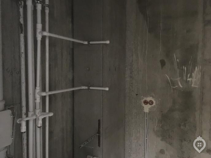 "Апарт-комплекс ""Ситимикс"": самая дешёвая новостройка на юго-западе столицы - Фото 31"