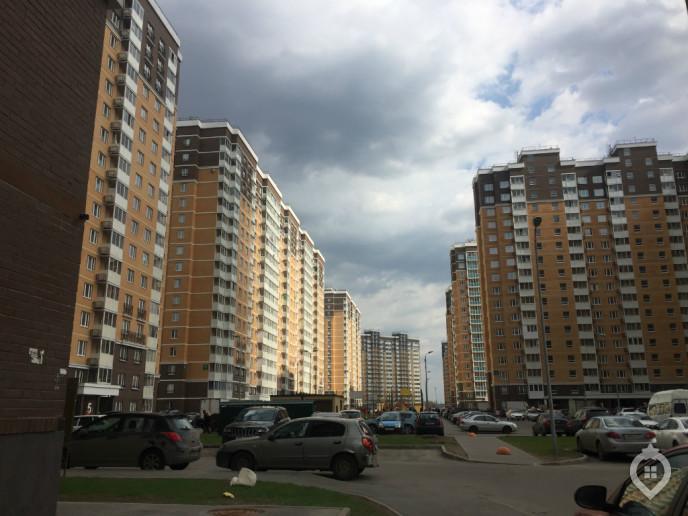 """ЖК """"Люберцы 2018"""": сериал о недвижимости - Фото 4"""