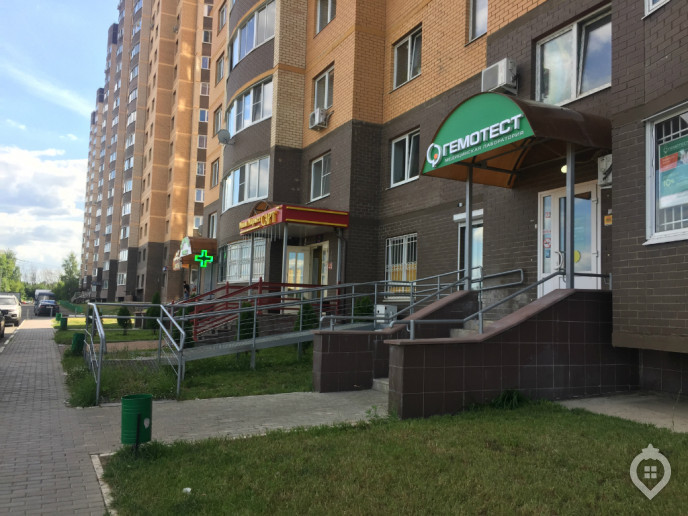 """ЖК """"Афродита-2"""": дома средней этажности от неторопливого застройщика - Фото 65"""