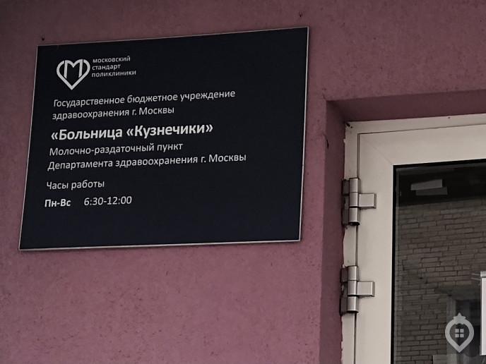 """ЖК """"Алхимово"""": комплексная застройка новомосковских полей - Фото 69"""