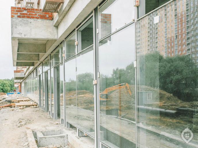"""ЖК """"Пригород Лесное"""": город в поле - Фото 54"""