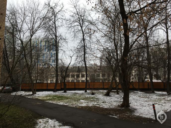 """ЖК """"Преображение"""": популярные квартиры у метро - Фото 52"""
