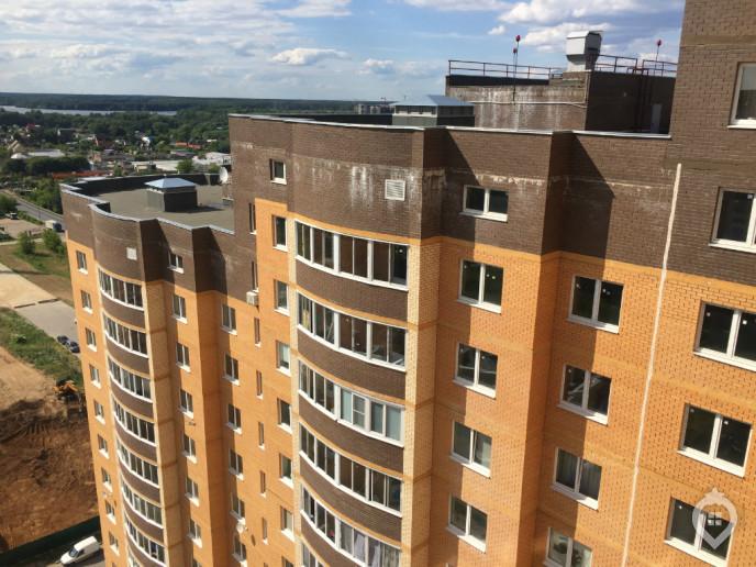 """ЖК """"Афродита-2"""": дома средней этажности от неторопливого застройщика - Фото 64"""