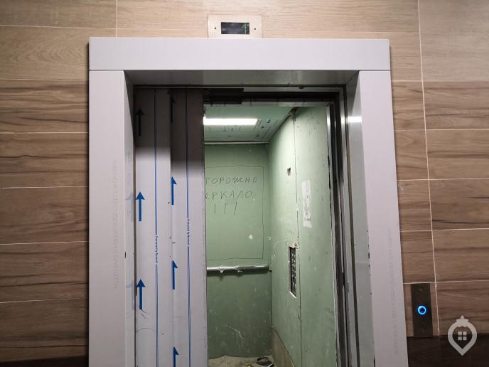 """ЖК: """"Южная Битца"""": панельный конструктор от ДСК-1 - Фото 39"""