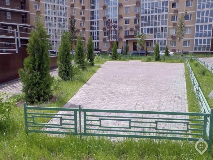 """ЖК """"Татьянин парк"""": город рядом с МКАД - Фото 22"""