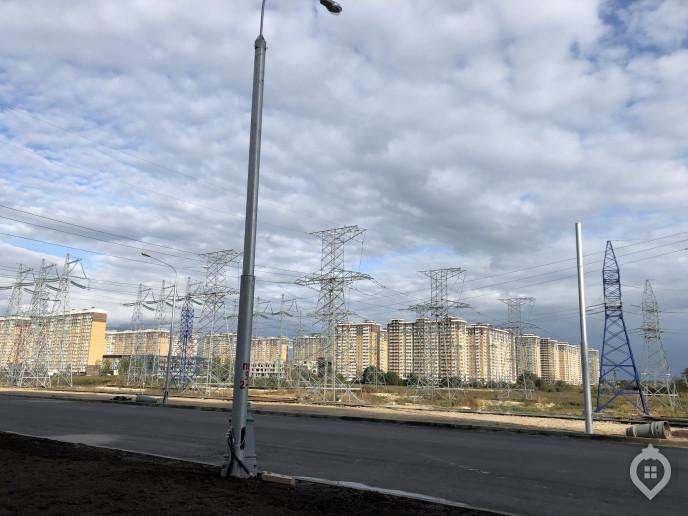 """ЖК """"Некрасовка"""": самый продаваемый столичный проект  - Фото 17"""