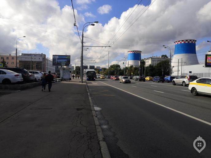 """ЖК """"Метрополия"""": столица оживляет серые пятна на карте - Фото 5"""