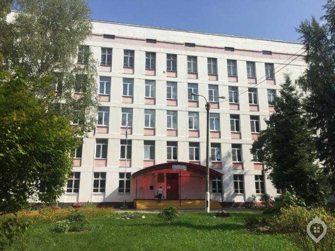 """ЖК """"Андреевка"""": мегаполис подошёл к деревне - Фото 37"""