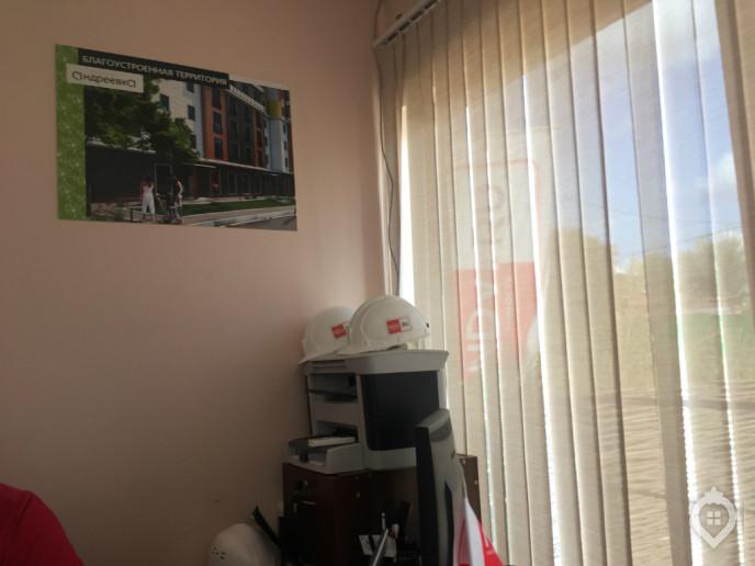 """ЖК """"Андреевка"""": мегаполис подошёл к деревне - Фото 33"""