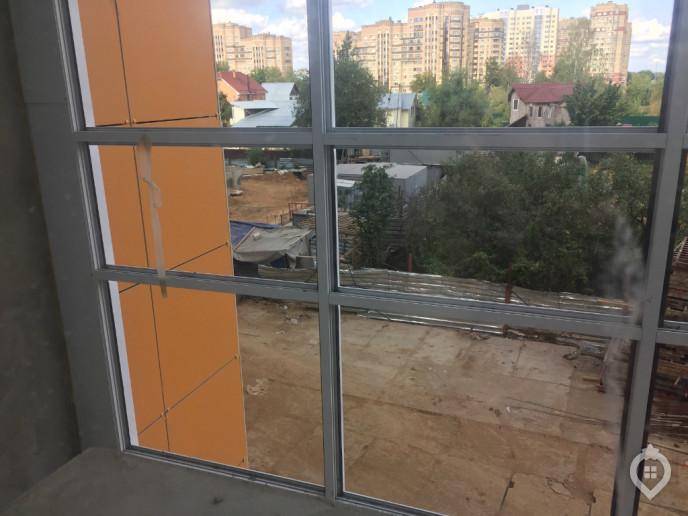 """ЖК """"Андреевка"""": мегаполис подошёл к деревне - Фото 18"""