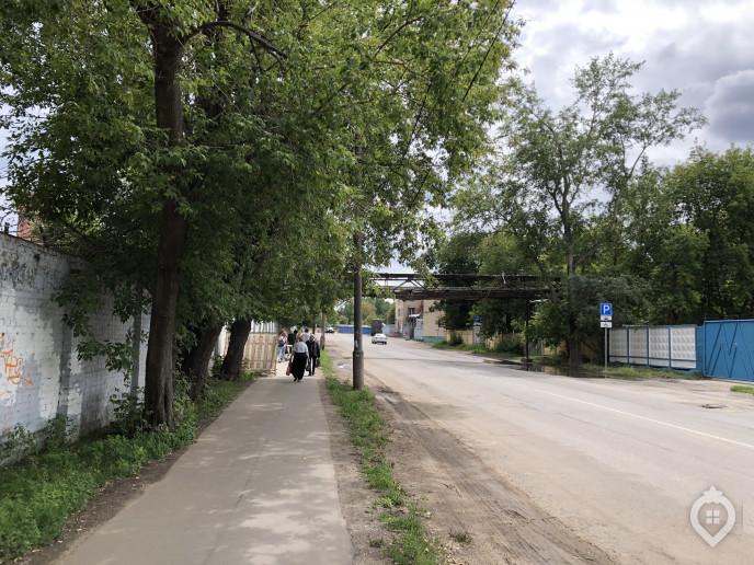 """""""Кварталы 21/19"""": новая жизнь на месте промзон - Фото 42"""
