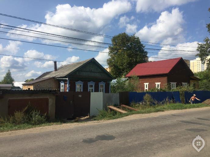 """ЖК """"Андреевка"""": мегаполис подошёл к деревне - Фото 8"""