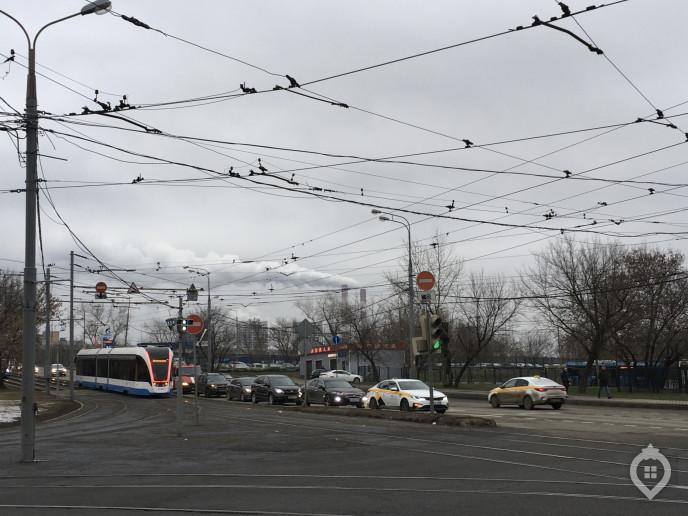 """ЖК """"Преображение"""": популярные квартиры у метро - Фото 5"""