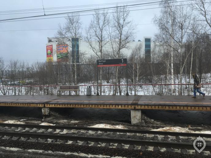 """ЖК """"Лесопарковый"""": метро и лес рядом, а до школы полчаса пешком - Фото 6"""