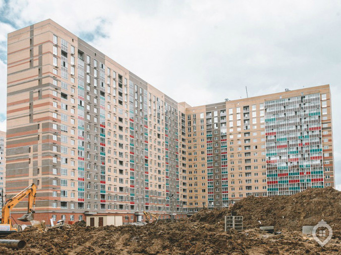 """ЖК """"Пригород Лесное"""": город в поле - Фото 19"""