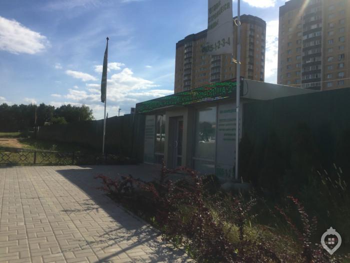 """ЖК """"Афродита-2"""": дома средней этажности от неторопливого застройщика - Фото 11"""