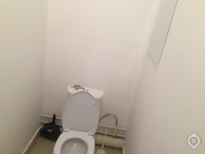 """ЖК """"Афродита-2"""": дома средней этажности от неторопливого застройщика - Фото 55"""