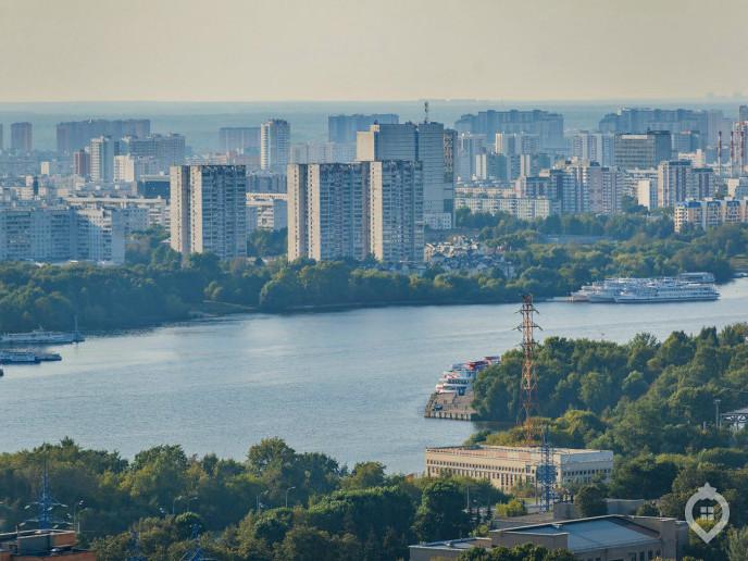 """ЖК """"Маяковский"""": меж луной, кладбищем и СИЗО - Фото 8"""
