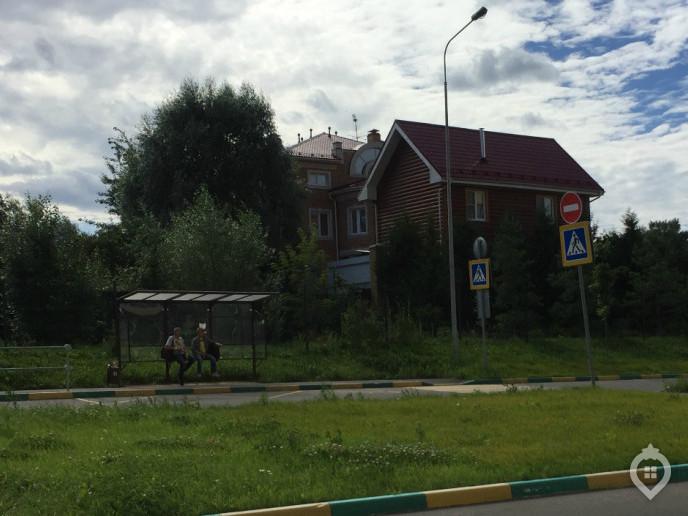 """Микрорайон """"Красногорский"""": ухоженный пригород с домами не выше 8 этажей - Фото 74"""