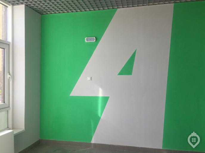 """ЖК """"Афродита-2"""": дома средней этажности от неторопливого застройщика - Фото 31"""