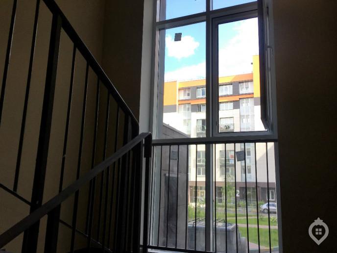 """Микрорайон """"Красногорский"""": ухоженный пригород с домами не выше 8 этажей - Фото 33"""