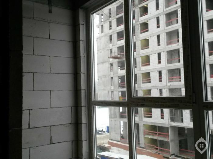 """ЖК """"Ривер Парк"""": противоречивое соседство - Фото 38"""