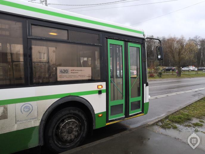 """ЖК """"Цветочные поляны"""": спальный район в ожидании скоростного трамвая - Фото 6"""