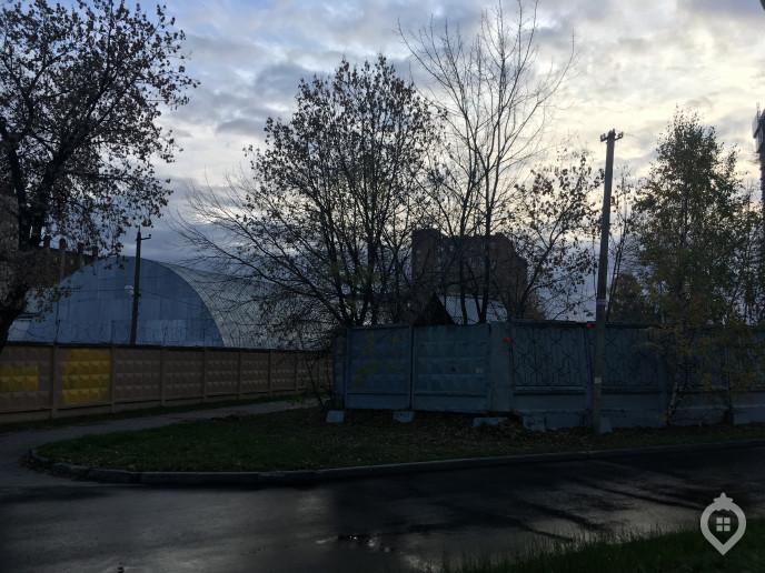 """ЖК """"Фонвизинский"""": скромный паркинг, но до метро 100 метров - Фото 44"""