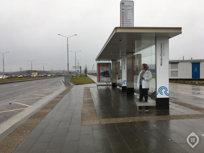 """ЖК """"Кленовые аллеи"""":  дома вдоль шоссе в центре Новой Москвы - Фото 2"""