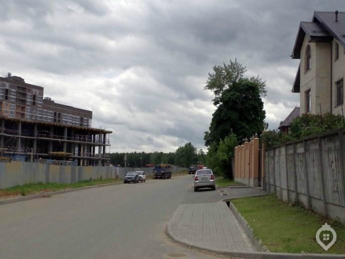 """ЖК """"Татьянин парк"""": город рядом с МКАД - Фото 25"""