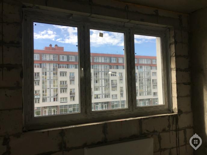 """Микрорайон """"Красногорский"""": ухоженный пригород с домами не выше 8 этажей - Фото 44"""