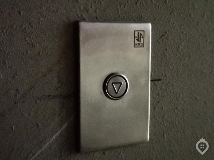 """ЖК """"Инновация"""": бонусы нанотехнологического соседства - Фото 39"""