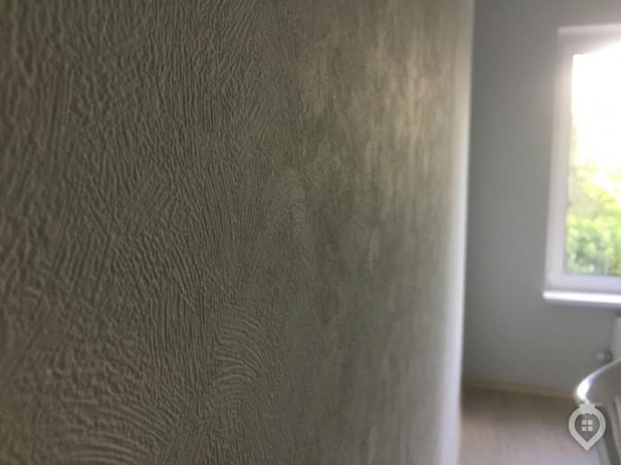 """ЖК """"Афродита-2"""": дома средней этажности от неторопливого застройщика - Фото 48"""
