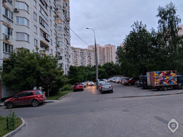 чеки для налоговой Ереванская улица