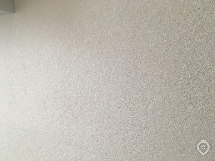 """ЖК """"Лесопарковый"""": метро и лес рядом, а до школы полчаса пешком - Фото 35"""